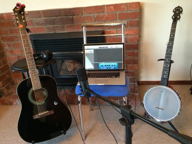 banjo_guitar